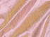 Pink Mauve Citrus Silk