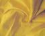 Yellow Gold Molasses Silk